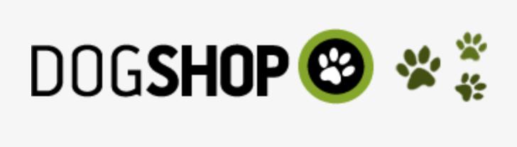 billig hundefoder i god kvalitet